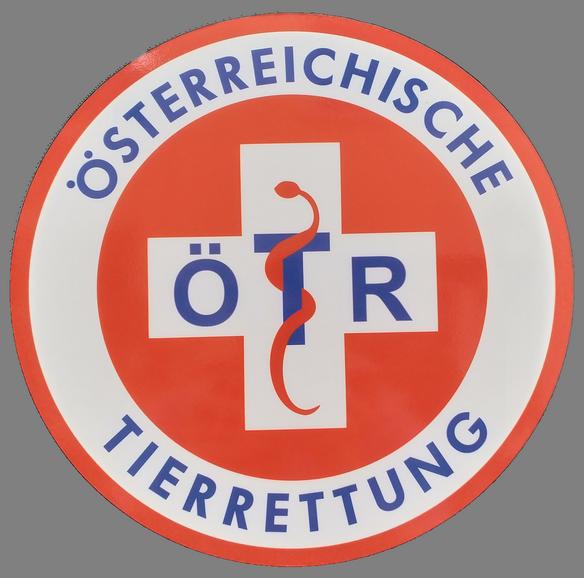 Österreichische Tierrettung