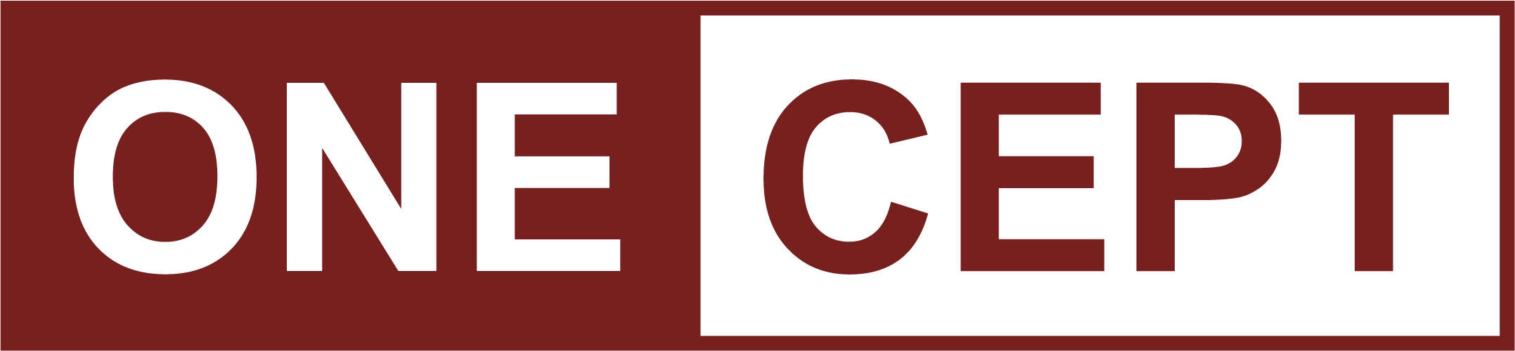 Onecept GmbH