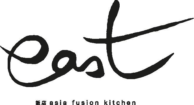 east Salzburg
