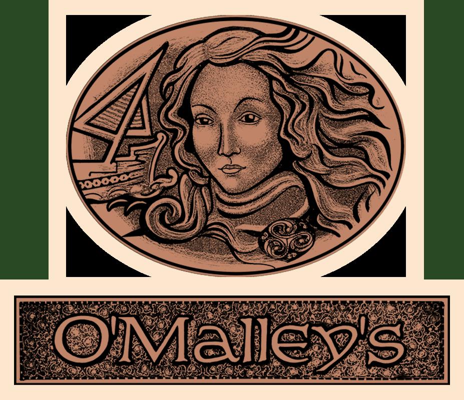 O'Malley's Salzburg